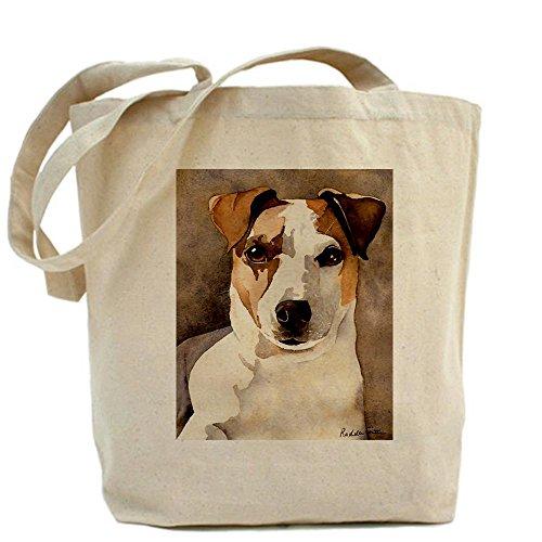cafepress-diseno-de-jack-russell-terrier-stuff-tote-bag-natural-gamuza-de-bolsa-de-lona-bolsa-bolsa-