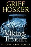 Viking Treasure (Dragonheart Book 13)