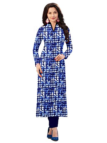 Kurtis (Crazy Trendz dresses for girls 18 years long dress party wear...