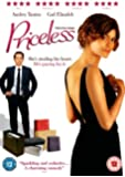 Priceless [DVD] (2006)