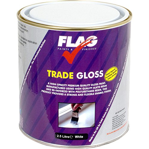 trade-gloss-paint-white-25l