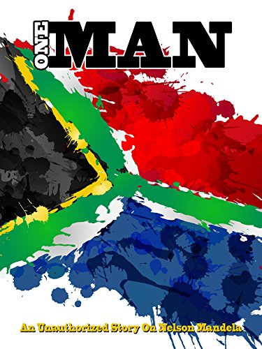 nelson-mandela-i-am-one-man-ov