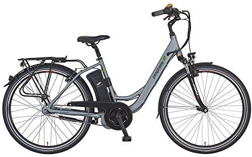 PROPHETE E-Bike Alu-City  AEG NAVIGATOR 7.7