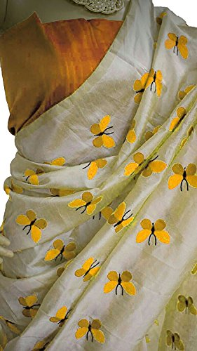 Latest New Designer Casual Party Ceremony Wear Fancy New Summer Ethnic Wear...