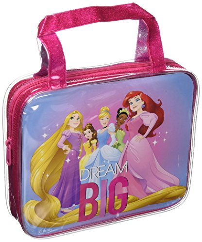 joy-toy-63449-disney-set-accessori-per-capelli-in-borsa-con-glitter-henkel