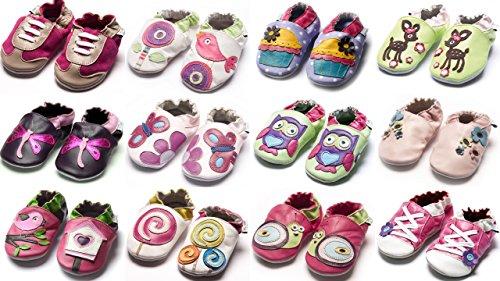jinwood-designed-by-amsomo-sportive-flower-fuchsia-mini-shoes-eu-22-23