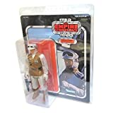 Star Wars Rebel Soldier Hoth Battle Gear Kenner-Inspired Jumbo Vintage Action Figure by Gentle Giant LTD - Toys by Gentle Giant LTD - Toys