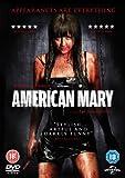 American Mary (Deutsche Sprache. kostenlos online stream