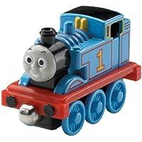 Thomas Take n Play Thomas