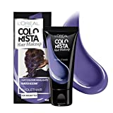 L 'Oreal Paris colorista número 16 Hair Make Up, 30 ml, violeta