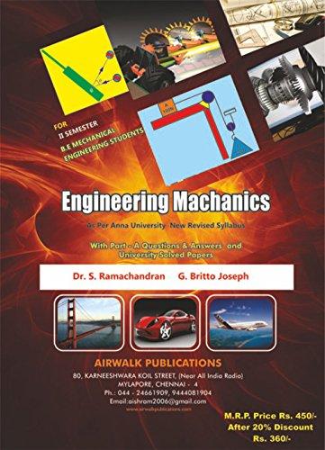 engineering-mechanics-english-edition