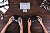 8Bitdo USB Wireless Adapter for PS Classic Edition/Windows/Mac/Raspberry Pi/Switch (Android)
