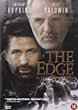 The Edge : A  couteaux tirés