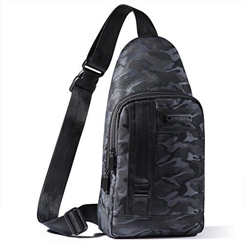 e-prance-cross-body-shoulder-bag-nylon-messenger-satchel-chest-bag-for-daily-use-outdoor-sports-scho