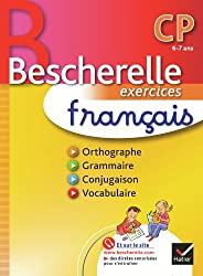 Français CP
