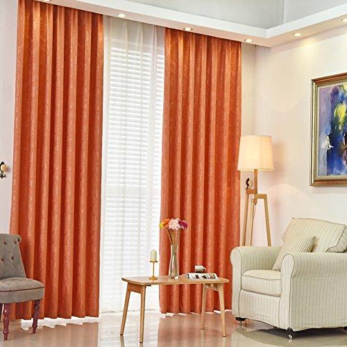 baie-fenetre-rideau-orange-balcon-de-chambre-a-coucher-moderne-simple-a-500x273cm197x107inch