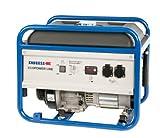 Endress Stromerzeuger ESE 3000 BS 2,8kVA AVR mit Großtank