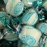 Lutti Mint Fondants (250g) from LoviSweets