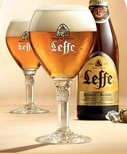 leffe-glas-2016-sonderedition-2016-limitiert-033l