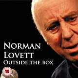 Norman Lovett - Outside the Box