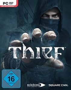 Thief - [PC]