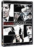 Flores Negras (Import Dvd) kostenlos online stream