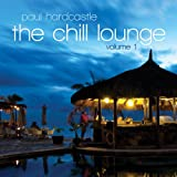 Paul Hardcastle: Chill Lounge (Audio CD)