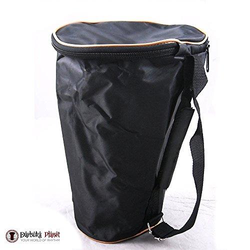 Klein 30,5cm Darbuka Doumbek einfach Nylon Gig Bag Doumbek Case