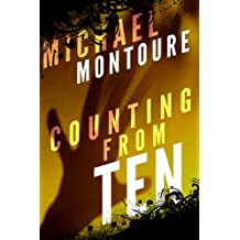 Counting From Ten (English Edition)