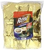Café Rene Crème Espresso...
