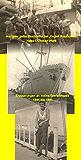 Erinnerungen an meine Seefahrtszeit - 1946 bis 1954: in der maritimen gelben Buchreihe bei Jürgen Ruszkowski