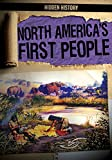 North America's First People