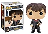 Harry Potter Neville Longbottom Pop Vinyl Figure