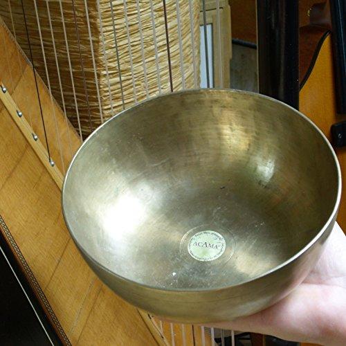 Klangschalen Singing Bowl Meditation, Vol. 2