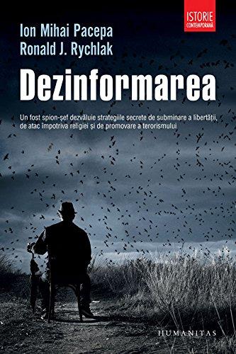 DEZINFORMAREA