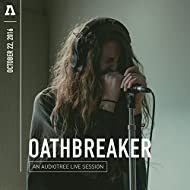 Oathbreaker on Audiotree Live