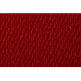Akustikstoff, Bespannstoff • Stück 140 x 75 cm • Farbe: KARMINROT