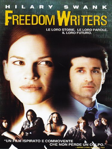 freedom-writers-import-anglais