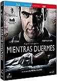 Mientras Duermes - Edición Especial [Blu-ray]