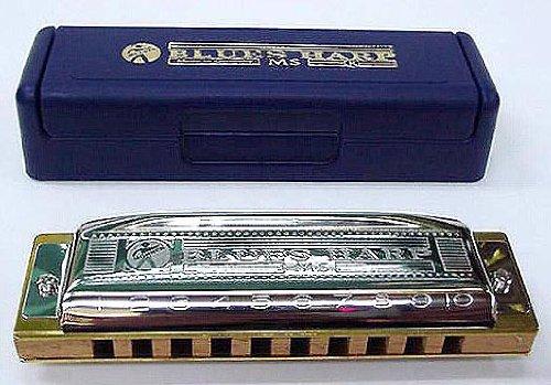 hohner-blues-harp-la-a-532-20-armonica
