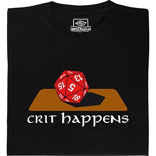 Crit-Happens-shirt-geek-fabriqu--partir-de-coton-100-biologique
