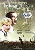 Miracle of Bern/das Wunder Von [Alemania] [DVD]