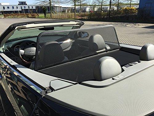 chrysler-sebring-us-model-windschott-schwarz-2007-2010