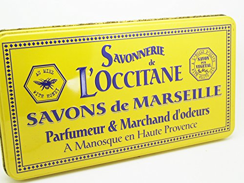 l-occitane-scatola-di-decoration