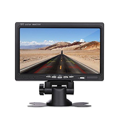 cipotziz-hd-alta-resolucion-7-inch-tft-color-lcd-para-coche-monitor-ordenador-hd-digital-vga-av-inte