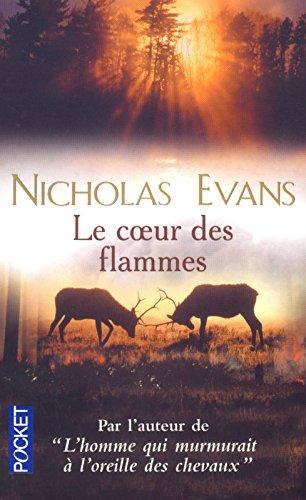 Le Coeur Des Flammes [Pdf/ePub] eBook