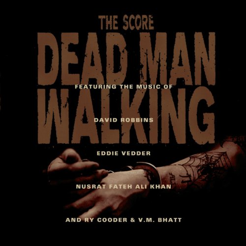 Dead Man Walking The Score