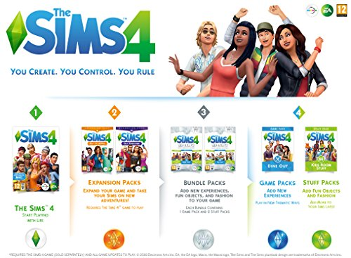 The Sims  Cats Dogs Standard Edition Promo Code
