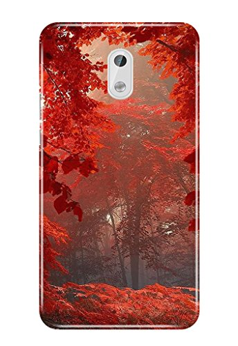 hot sales e250e f348e Hupshy Nokia 3 Cover/Nokia 3 Back Cover/Nokia 3 Designer Printed Back Case  & Covers