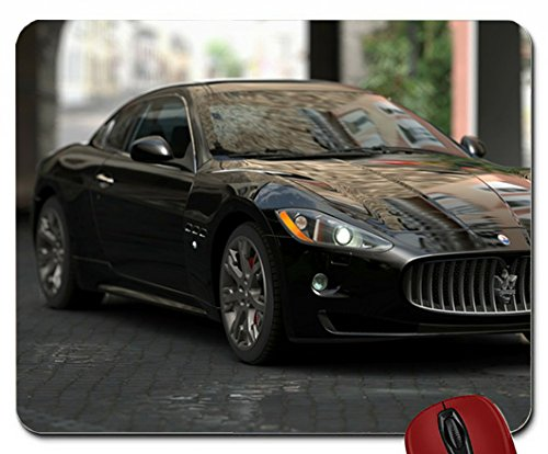 video-juegos-vehiculos-gran-turismo-5-maserati-granturismo-ps3-1920-x-1080-wallpaper-mouse-pad-compu